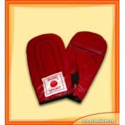 Boxsackhandschuhe Hard (paar)