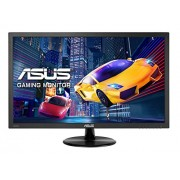 Asus VP278H 27-inch Gaming Monitor