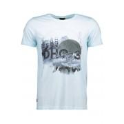 PME legend T-shirt