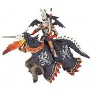 Papo Dragon Warrior
