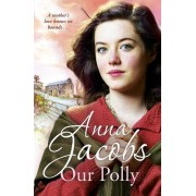 Our Polly by Anna Jacobs