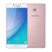 Samsung GALAXY C7 Pro 4 + 64GB C7010 Dual Sim Android 6.0 Octa Core 5.7 Pulgadas FHD 16.0 + 16.0MP Rosa