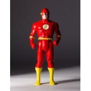 Dc Comics Super Powers Collection Figurine Jumbo Kenner The Flash 30 Cm