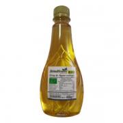 Sirop agave BIO - 450 g