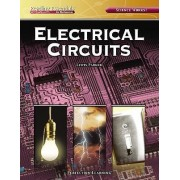 Electrical Circuits by Lewis Parker