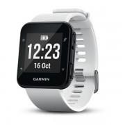 Smartwatch Garmin Forerunner 35, Alb