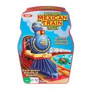 Fundex Mexican Train Dominoes [Importado de Inglaterra]