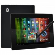 Tablet računar MultiPad Note 8.0 3G PMP7880D3G_DUO PRESTIGIO