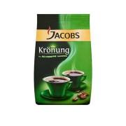 Jacobs Kronung cafea macinata 100g