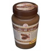 TAHINY sezamová pasta s hořkou čokoládou 350g