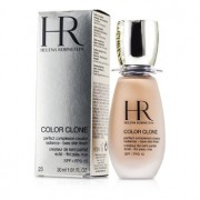 Color Clone Perfect Complexion Creator SPF 15 - No. 23 Beige Biscuit 30ml/1oz Color Clone Perfect Complexion Creator със SPF 15 - No. 23 Бежова Бисквита
