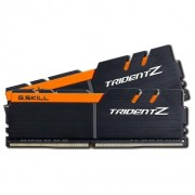 D432GB 3200-15 Trident Z K2 GSK