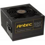 Antec TruePower Classic - 650 Watt ATX2.3