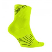 Calcetines de running Nike Elite Lightweight 2.0 Quarter