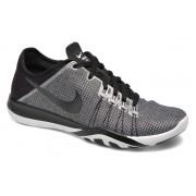 Sportschoenen Wmns Nike Free Tr 6 Prt by Nike