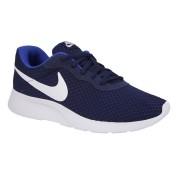Nike Мъжки Маратонки Tanjun 812654 414