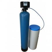 Dedurizator Simplex AQ50VT-E14M Capacitate 50 litri