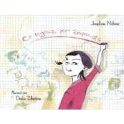 En Ingles Por Supuesto by Josephine Nobisso