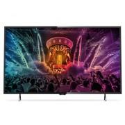 "49"" 49PUS6101/12 Smart LED 4K Ultra HD digital LCD TV $"
