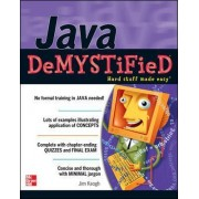 Java Demystified by Jim Keogh