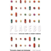Placebo by Faculty of Computing Engineering and Mathematical Sciences Dylan Evans