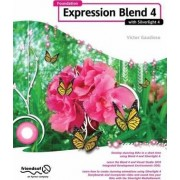 Foundation Expression Blend 4 with Silverlight by Victor Gaudioso