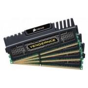 Corsair 64 GB DDR3-RAM - 1600MHz - (CMZ64GX3M8A1600C9) Corsair Vengeance CL9