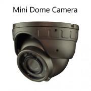 Camera Video Auto STREAMAX Mini Dome