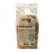 Guam Colazione Croccante