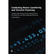 Combating Money Laundering and Terrorist Financing by Commonwealth Secretariat