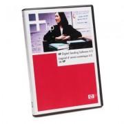 HP - MFP Digital Sending Software 4.0