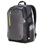 Dell Tek 5YJ6D Backpack (Silver) for 15.6-inch Laptop