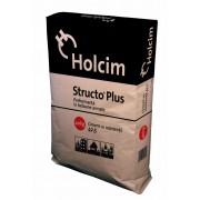 Ciment Structo Plus Holcim