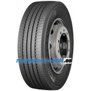 Michelin X Multiway 3D XZE ( 315/80 R22.5 156/150L doble marcado 15 , Doppelkennung 154/150M )