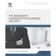 The Manager's Handbook For Business Security
