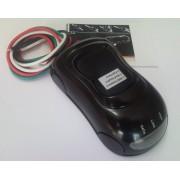 Economizor Chip tunning HC12