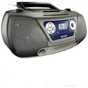 Philips AZ1852/98 CD Sound Machine