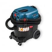 ASPIRATOR UNIVERSAL GAS35 L(cu curatare filtru automat)