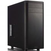 Carcasa Fractal Design Core 2500 Black