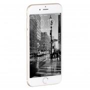 Apple IPhone 6 16GB -Dorado