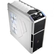Aerocool Caja Semitorre XPREDATOR X1 WHITE EDITION
