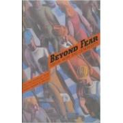 Beyond Fear by A. R. Morton