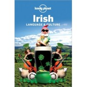 Woordenboek Phrasebook & Dictionary Irish Language and Culture – Iers | Lonely Planet