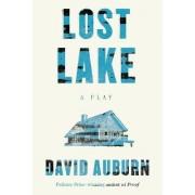 Lost Lake by David Auburn