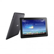 TABLET ME102A-1B035A ASUS