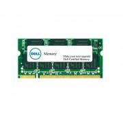 DELL-Barrettes RAM A7022339-