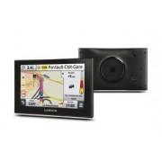 Garmin nüvi 2589LM - Navigateur GPS - automobile 5 po grand écran