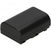 Batterie Lumix DMC-GH3 (Panasonic)