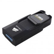 USB DRIVE, 64GB, Corsair Voyager Slider X1, USB3.0 (CMFSL3X1-64GB)