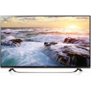 "Televizor LED LG 165 cm (65"") 65UF851V, 4K, 3D, Smart TV, webOS 2.0. IPS, Tru ULTRA HD Engine, WiDi, WiFi Direct, CI+"